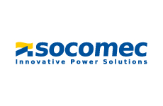 Socomec, national