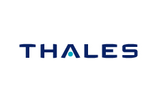 Thales, national
